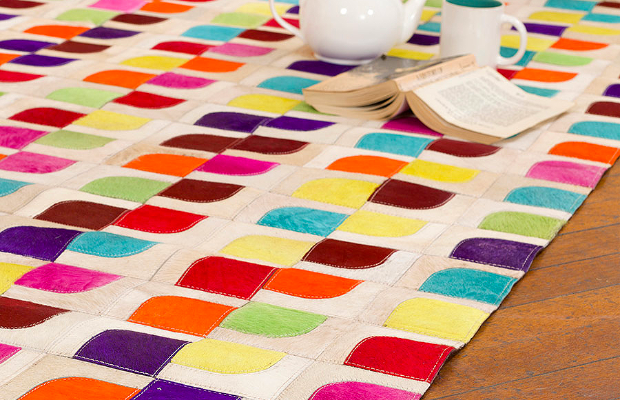 patchwork_leather_rug_900x580