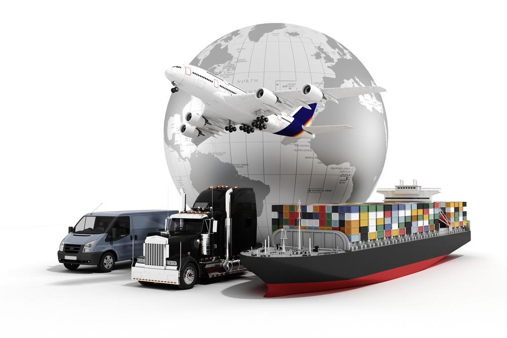 global_logistics1