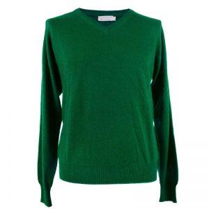 cashmere-40092030-1