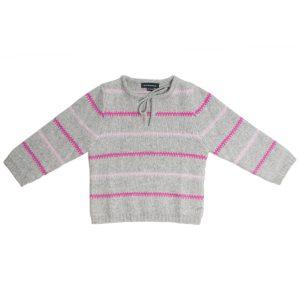 cashmere-PT1110.jpg