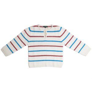 cashmere-PT2110.jpg