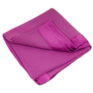 cashmere-blanket-30065010