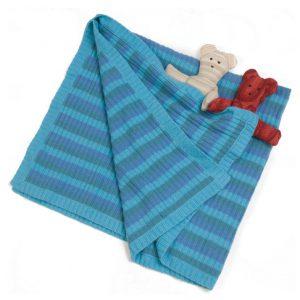 cashmere-blanket-30096218
