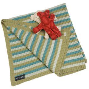 cashmere-blanket-30096219