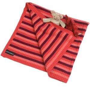 cashmere-blanket-30096220