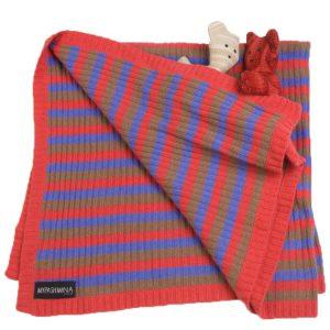 cashmere-blanket-30096221