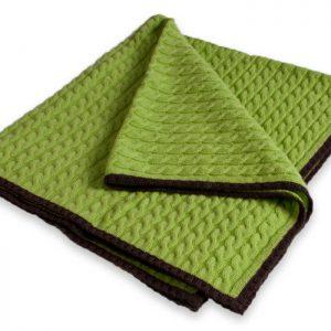 cashmere-blanket-30097089