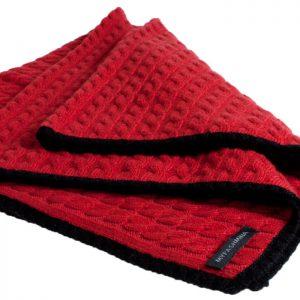 cashmere-blanket-30097126