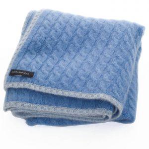cashmere-blanket-30097203