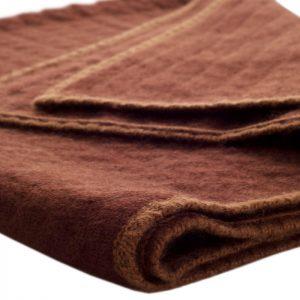 cashmere-blanket-30097224