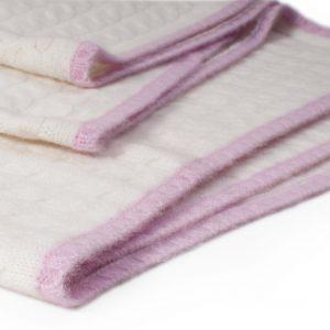 cashmere-blanket-30097243