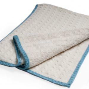 cashmere-blanket-30097244