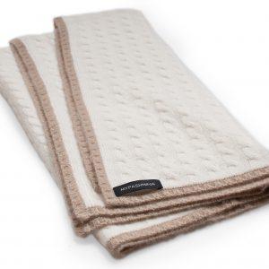 cashmere-blanket-30097245