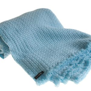 cashmere-blankets-30099100