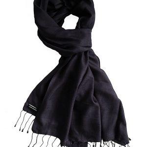 silk-scarves-30106009
