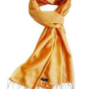 silk-scarves-30106108
